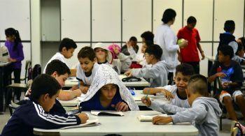 Entenda o que muda com a nova base curricular; ensino religioso será obrigatório