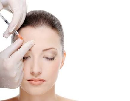 Conselhos de Odontologia tentam reverter decisão sobre o Botox