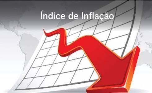 Região Nordeste registra deflação de 0,07% em novembro
