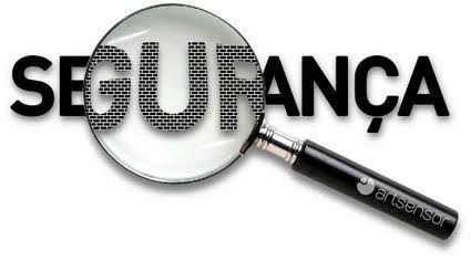 Jornal O GLOBO: Aracaju tem a terceira maior redução de homicídios do Brasil