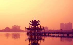 China permite entrada sem visto para brasileiros em viagens de até 6 dias