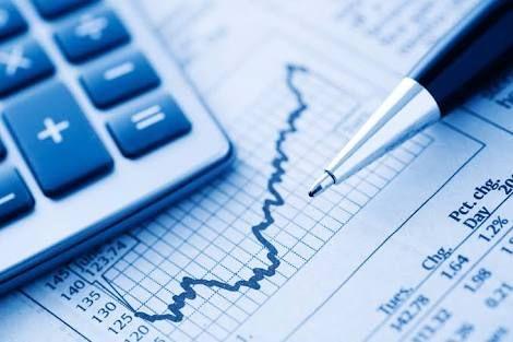 Banco do Nordeste aplica R$ 26,4 bilhões na economia