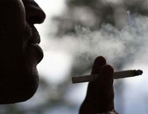 Anvisa, STF e Congresso podem mudar regulamentação do fumo no País