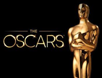 Indicados ao Oscar são anunciados e A forma da água lidera com 13 indicações