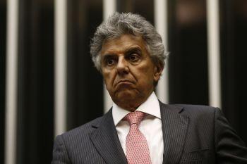 Raquel Dodge pede cassação o vice-líder de Temer na Câmara por sonegação fiscal