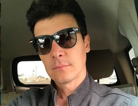 Rodrigo Faro e Record devem pagar R$ 137 mil por arrancar dentes de participante em quadro