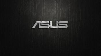 ASUS começa o ano com novidades em smartphones, notebooks e acessórios
