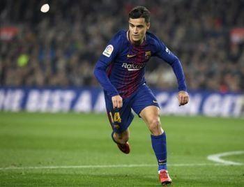 Ligas de futebol quebram recordes em janeiro