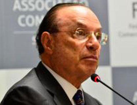 Rodrigo Maia afasta Maluf do mandato de deputado federal