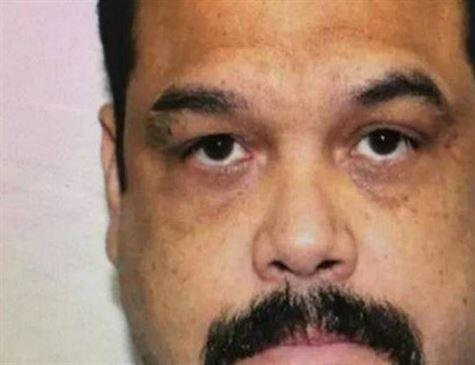 Preso nos EUA maior traficante de armas para o Brasil; governo pede extradição