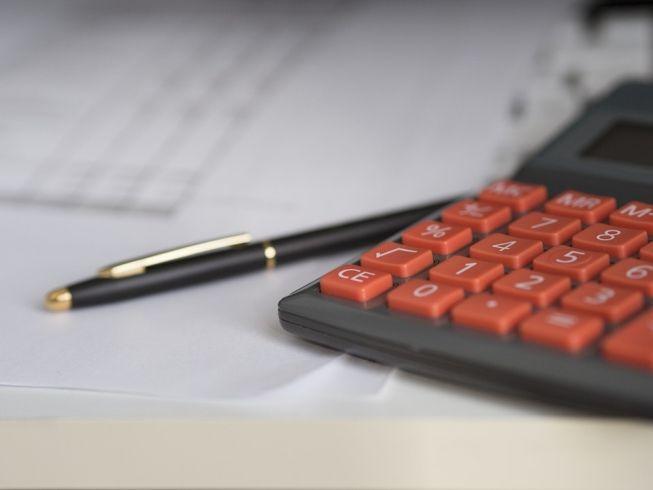 Imposto de Renda 2018: confira um tira-dúvidas antes de preencher a declaração