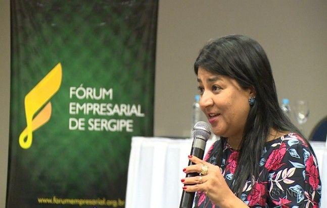 Em Sergipe, mais de 40 mil empresas ativas têm a participação feminina