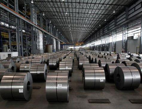 Fiesp espera que Estados Unidos negociem sobretaxas de produtos por país