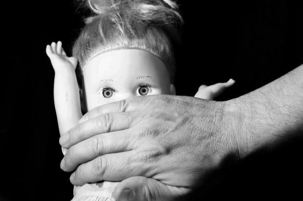 Como descobrir o abuso sexual contra crianças?