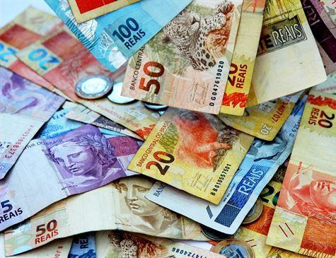 Operação investiga esquema de fraude em aposentadorias rurais de Alagoas