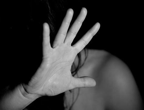 Senado aprova pena maior para feminicídio