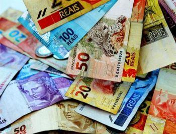IR: Receita Federal recebeu 6,5 milhões em quase um mês