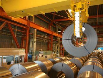 Taxa do aço pode fazer Brasil perder R$ 1,1 bi