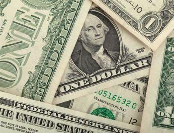 Bolsa de valores abre em alta e dólar em queda, um dia após decisão do STF