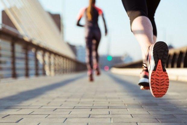 Dia Mundial da Atividade Física lembra a importância da prática de exercícios