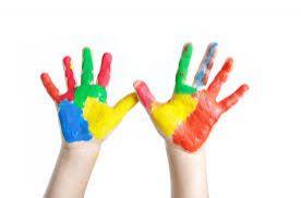Mês de Conscientização do Autismo