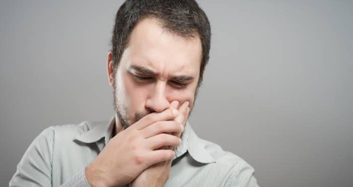 Você costuma a ter dor de dente? Descubra o que pode causar esse problema