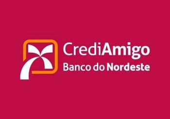 BNB contrata R$ 54,5 bilhões em 20 anos de Crediamigo