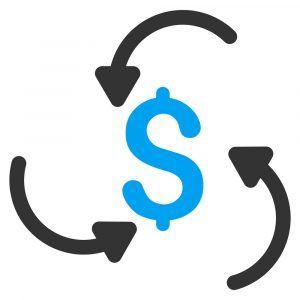 Caixa reduz juros para capital de giro de médias e grandes empresas