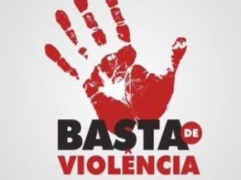 Sergipe é campeão nas estatisticas da violência