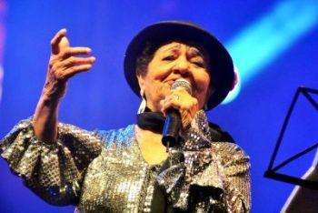 Fundação Aperipê e Instituto Banese homenageiam Clemilda com lançamento de CD inédito