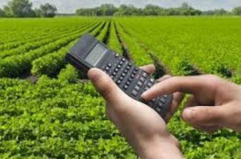 Mais de 200 mil produtores rurais são beneficiados com regularização de dívidas