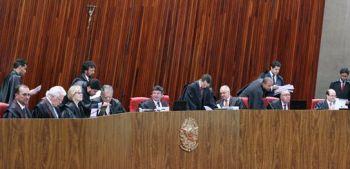 MPE afirma que subvenções teriam desequilibrado as eleições em Sergipe