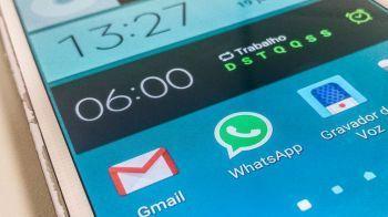 Correntistas do BB poderão fazer consultas por Whatsapp e Twitter