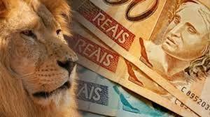 Dinheiro no bolso: Receita libera primeiro lote de restituição do Imposto de Renda 2018