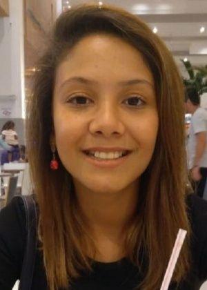 Polícia encontra corpo de menina desaparecida em SP ao lado dos patins