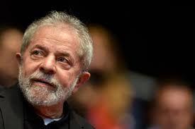STF pode julgar pedido de liberdade de Lula no próximo dia 26