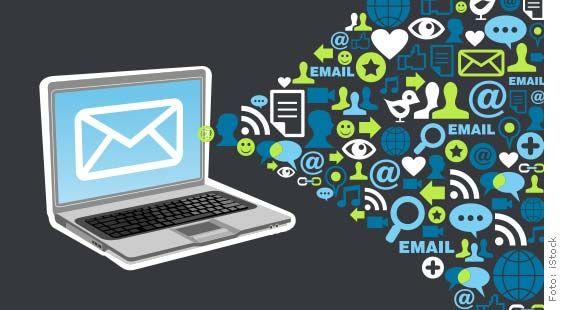 Marketing orientado a dados: quem usa tem receita 20% maior