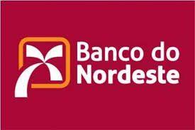 Banco do Nordeste realiza Prêmio MPE 2018  e destaca empreendedores de Sergipe