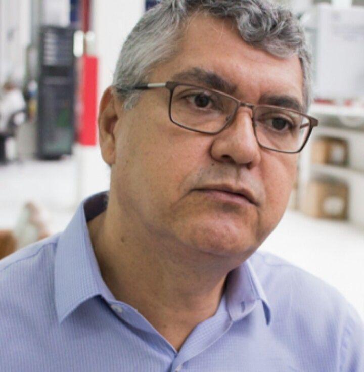 Sergipe realiza captação de múltiplos órgãos de jovem colombiano