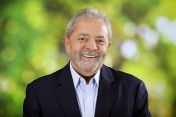 TRF-4 manda soltar Lula
