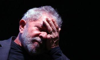 Não foi dessa vez: Sérgio Moro rejeita decisão e mantém prisão de Lula
