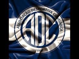 Série C: Confiança agora é o quarto colocado, ameaçado pelo Botafogo/PB