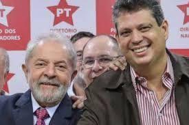 Candidatura de Lula será registrada dia 15 de agosto, assegura Márcio Macêdo
