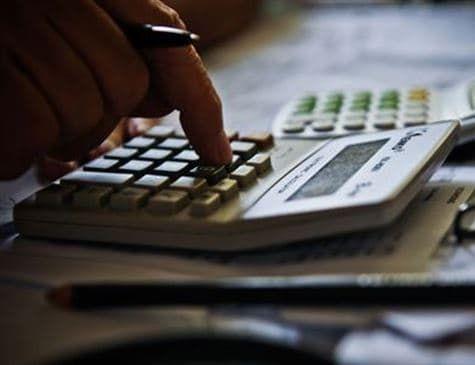 Inadimplência atinge 63,6 milhões de consumidores no semestre