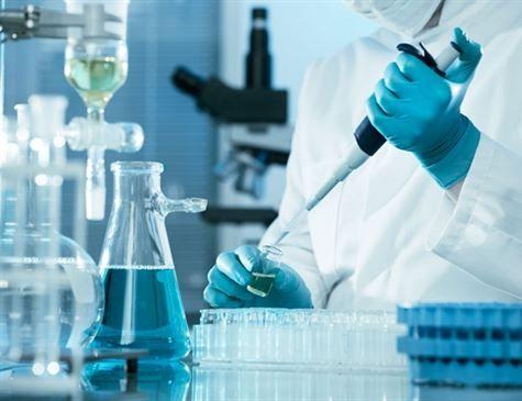Cientistas desenvolvem exame de sangue para detectar melanoma