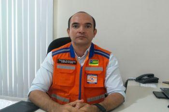 Doze municípios sergipanos decretam situação de emergência