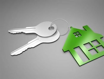 Entenda as novas regras para usar o FGTS na compra da casa própria