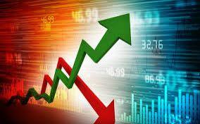 Inflação desacelera a 0,33% em julho; em 12 meses, vai a 4,48%10