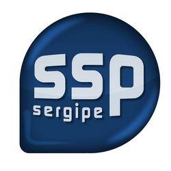 Com redução de 12,9%, Sergipe sai da primeira para sexta posição no ranking dos estados mais violentos