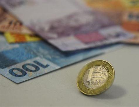 Estimativa do mercado financeiro para inflação sobe para 4,15%